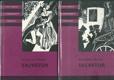 SALVATOR I, II,