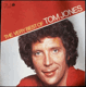 THE VERY BEST OF TOM JONES,