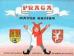 Praga Mater Urbium