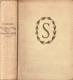 Režijní lekce K.S. Stanislavského