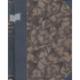 Malý čtenář, ročník XXIV (1905)