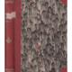 Malý čtenář, ročník 45. - 46. (1926 - 27)