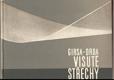 Visuté střechy - Girsa - Drda