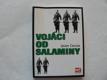Vojáci od Salaminy