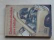 Elektrotechnika pro řidiče (1955)