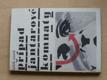 Případ Jantarové komnaty (1970)