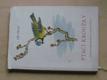 Ptačí kroužky (SNDK 1955)