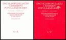 Encyklopedie jazzu a moderní hudby I.+II.