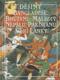 Dějiny Bangladéše, Bhútanu, Malediv, Nepálu, Pákistánu a Šrí Lanky