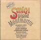 Smích a písně Montmartru od Tomáš Vondrovic, Jan Otokar Fischer