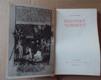 Jan Durdík: Husitské vojenství