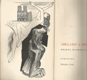Helena Waddellová: Abelard a Heloisa (původní dřevoryt Václav Mašek)