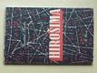 Hirošima (Borový 1948) l. vydání