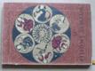 arabská lidová poezie (1954)