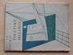 Pirátské melodie (1932) výzdoba a úprava Frant. Vik