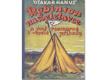 Robinson na Želetavce a jiné rozmarné i veselé příhody