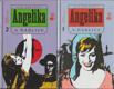 Angelika a ďáblice (1. a 2. díl)