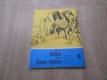 A. Salkey Hurikán a V. Šolc Synové kondorů