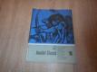 Amulet Siouxů - Otto Janka
