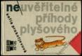 Neuvěřitelné příhody plyšového tygra