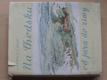 Na Chodsku od jara do zimy (1940) il. A. Kašpar
