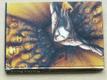 První Kniha Krve (1994)