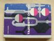 Tajemství chemie (1962)