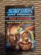Star Trek: Nová generace - Čest kapitánů