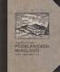 Podblanickou minulostí : kapitoly z historie Vlašimi a okolí