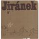 Jiránek - Jak je tomu u lidí