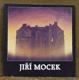 Jiří Mocek