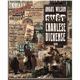 Wilson, A.: Svět Charlese Dickense