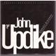 Updike, J.: Domácí biograf