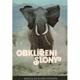 Douglas-Hamilton : Obklíčeni slony