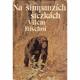 Bischof V.: Na šimpanzích stezkách