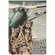 Johns, W. E.: Biggles vzdušný komodor