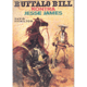 Hamilton, D.: Buffalo Bill kontra Jesse James