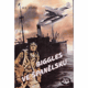 Johns, W. E.: Biggles ve Španělsku