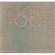 Sábl, V.: Od Olympie k Římu 1960