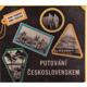 Svoboda, A. a Tučková, A.: Putování Československem