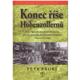 Prokš, P.: Konec říše Hohenzollernů