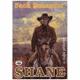 Schaefer, J.: Shane a další příběhy