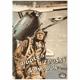 Johns, W. E.: Biggles. Vzdušný komodor