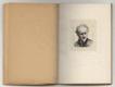 Max Švabinský - katalog výstavy 1943