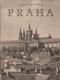 Praha od Josef Zeman