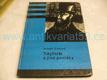 Joseph Conrad - TAJFUN a jiné povídky