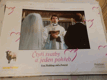 Čtyři svatby a jeden pohřeb 3