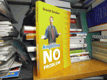 Angličtina - No Problem (pouze kniha)