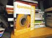 Španělsko-český ilustrovaný dvojjazyčný slovník