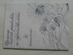 Význam včelích produktů v lékařství (1991)